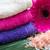 spa · fiore · natura · corpo · salute · bellezza - foto d'archivio © Geribody