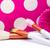 profissional · make-up · ferramentas · produtos · conjunto · naturalismo - foto stock © geribody