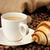 カフェイン · 男 · 見える · 食品 · ドリンク - ストックフォト © geribody