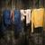 древесины · шкафу · классический · современных · комнату · интерьер - Сток-фото © geribody