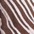 çizgili · doku · vektör · beyaz · gri - stok fotoğraf © geribody