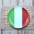 İtalyan · masa · örtüsü · fotoğraf · geleneksel · doku · piknik - stok fotoğraf © gigra
