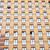 handlowych · detalicznej · budynku · szkła · fasada · szczegół - zdjęcia stock © gigra