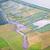 ручей · голландский · природы · резерв · воды · берега - Сток-фото © gigra