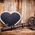 chave · mesa · de · madeira · madeira · porta · tabela · hotel - foto stock © gitusik