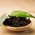 black tea stock photo © gitusik