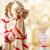 natal · decoração · palha · cabra · fogo · casa - foto stock © gitusik