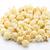 popcorn · odizolowany · biały · żywności · tle - zdjęcia stock © gitusik