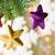 クリスマス · 装飾 · 背景 · ぼかし · 木材 · 抽象的な - ストックフォト © gitusik