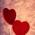 valentines day background stock photo © gitusik