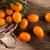 fruto · vitamina · comida · alimentação · saudável · tropical · pílulas - foto stock © gitusik
