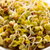 fresh radish sprouts stock photo © gitusik