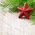 Christmas background. stock photo © gitusik