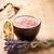 aromaterapia · corpo · olio · spa · natura - foto d'archivio © gitusik