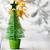 クリスマス · 背景 · 装飾 · 白 · 木製 · 木材 - ストックフォト © gitusik