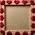 eski · tiyatro · fotoğraf · duvar · dizayn · film - stok fotoğraf © gitusik