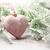 christmas heart stock photo © gitusik