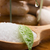 Spa · соль · ложку · камней · травяной - Сток-фото © gitusik
