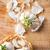 garlic stock photo © gitusik