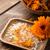 homeopáticos · medicina · secar · flores · superficie - foto stock © gitusik