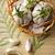 due · aglio · chiodi · di · garofano · isolato · bianco · medicina - foto d'archivio © gitusik