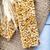 müsli · bar · granola · çikolata · beyaz · gıda - stok fotoğraf © gitusik