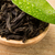 siyah · kuru · çay · beyaz - stok fotoğraf © gitusik