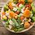 заморожены · овощей · фотография · смешанный · группа - Сток-фото © gitusik