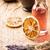 aromaterapi · vücut · yağ · spa · doğa - stok fotoğraf © gitusik