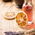 aromatherapie · lichaam · olie · spa · natuur - stockfoto © gitusik