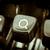 starych · maszyny · do · pisania · list · symbol · klucze - zdjęcia stock © giulio_fornasar