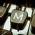 levél · klasszikus · írógép · billentyűzet · közelkép · egyéb - stock fotó © giulio_fornasar