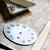 antigua · ver · reparación · hora · taller · vintage - foto stock © giulio_fornasar