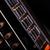 черный · скрипки · белый · музыку - Сток-фото © giulio_fornasar