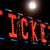 bilet · eğlence · iki · patlamış · mısır · kırmızı · film - stok fotoğraf © giulio_fornasar