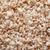 Rice texture closeup stock photo © Giulio_Fornasar