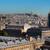 базилика · лет · день · Париж · Франция · август - Сток-фото © givaga