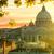 Italia · Europa · milano · religione · luce · del · sole - foto d'archivio © givaga