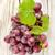 érett · szőlő · friss · zöld · szőlő · szőlő · nyár - stock fotó © givaga