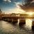 Franciaország · Párizs · francia · akadémia · égbolt · tájkép - stock fotó © givaga