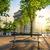 Arc · de · Triomphe · Parigi · arch · trionfo · Francia · città - foto d'archivio © givaga