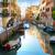 canal of venice stock photo © givaga