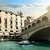 rialto bridge in venice stock photo © givaga