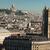 kerk · Frankrijk · toren · wijn · gebouw - stockfoto © givaga