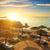 red sea beach stock photo © givaga