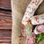 salame · comida · gordura · sanduíche · comer · piquenique - foto stock © givaga
