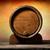 bira · kereste · tablo · kupa · turuncu · doku - stok fotoğraf © givaga