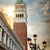 piazza san marco stock photo © givaga