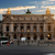 parisian grand opera stock photo © givaga