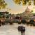 Рим · закат · моста · фото - Сток-фото © givaga
